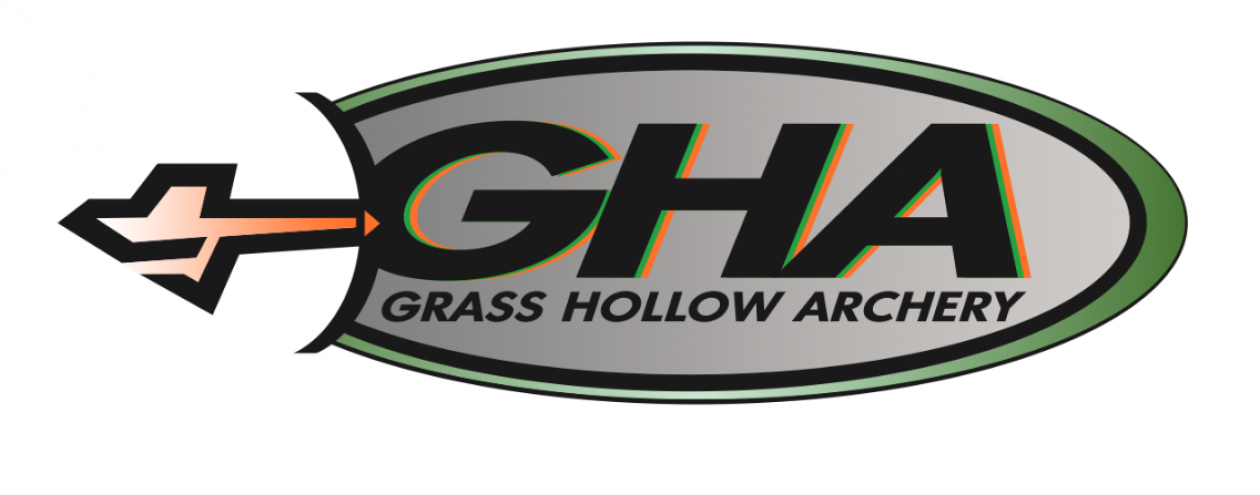 Grass Hollow Archery