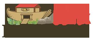 ark-rentals_logo_roll